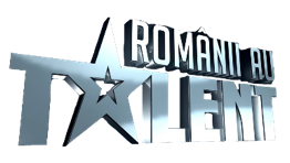 Concorrenti al Romanii Au Talent