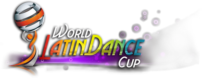 Bronzo al World Latin Dance Cup Miami